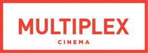 logomultiplex-cinema