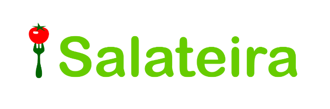 Картинки по запросу салатейра логотип