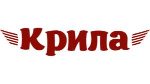 kryla-logo